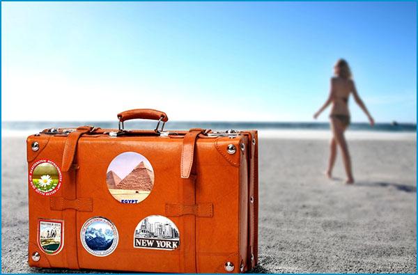20 полезных советов туристам от трэвел-блогера Игоря Сподина